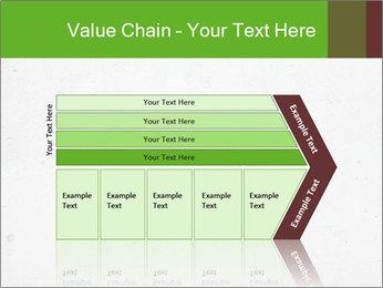 0000073121 PowerPoint Template - Slide 27