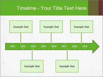 0000073121 PowerPoint Template - Slide 28