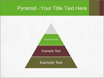 0000073121 PowerPoint Template - Slide 30