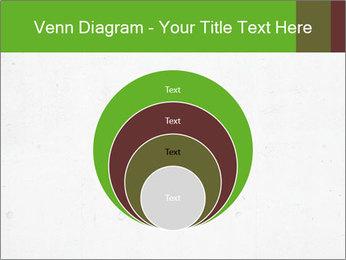 0000073121 PowerPoint Template - Slide 34