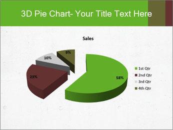 0000073121 PowerPoint Template - Slide 35