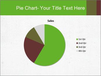0000073121 PowerPoint Template - Slide 36