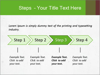 0000073121 PowerPoint Template - Slide 4