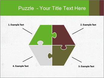 0000073121 PowerPoint Template - Slide 40
