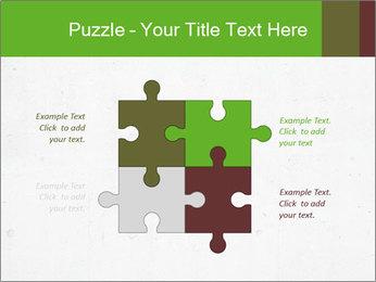 0000073121 PowerPoint Template - Slide 43
