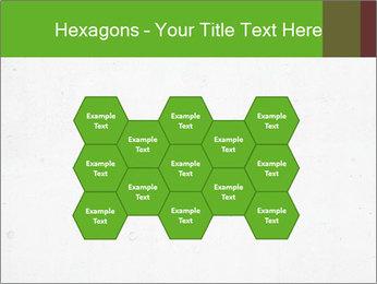 0000073121 PowerPoint Template - Slide 44