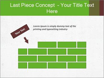 0000073121 PowerPoint Template - Slide 46