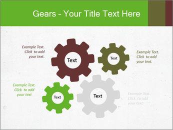 0000073121 PowerPoint Template - Slide 47