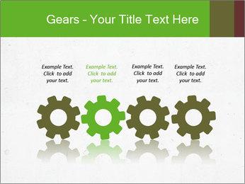 0000073121 PowerPoint Template - Slide 48