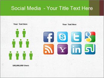 0000073121 PowerPoint Template - Slide 5