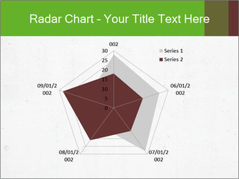 0000073121 PowerPoint Template - Slide 51