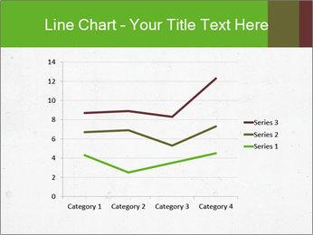 0000073121 PowerPoint Template - Slide 54