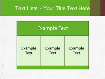 0000073121 PowerPoint Template - Slide 59