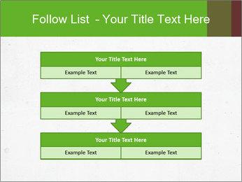 0000073121 PowerPoint Template - Slide 60
