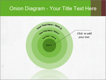 0000073121 PowerPoint Template - Slide 61