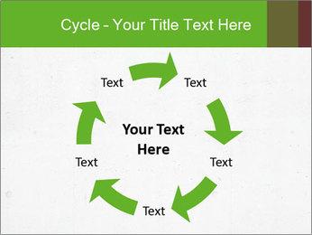 0000073121 PowerPoint Template - Slide 62