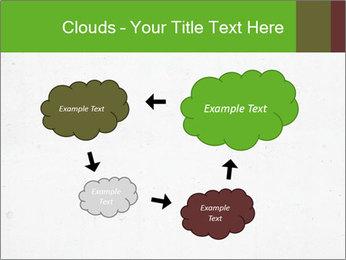 0000073121 PowerPoint Template - Slide 72