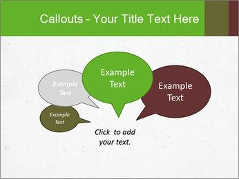 0000073121 PowerPoint Template - Slide 73