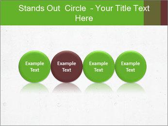 0000073121 PowerPoint Template - Slide 76