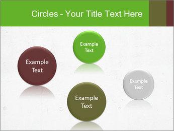 0000073121 PowerPoint Template - Slide 77