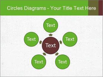 0000073121 PowerPoint Template - Slide 78