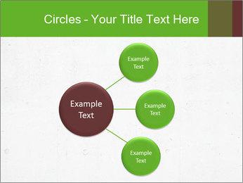 0000073121 PowerPoint Template - Slide 79