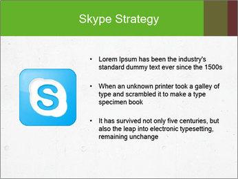 0000073121 PowerPoint Template - Slide 8