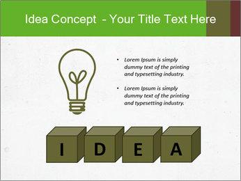 0000073121 PowerPoint Template - Slide 80