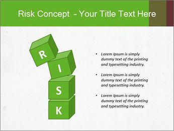 0000073121 PowerPoint Template - Slide 81