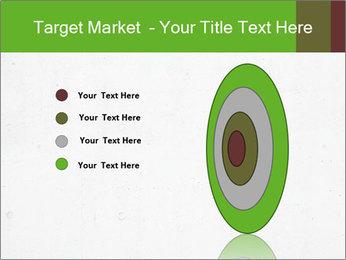 0000073121 PowerPoint Template - Slide 84