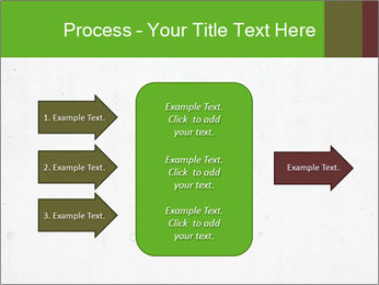 0000073121 PowerPoint Template - Slide 85