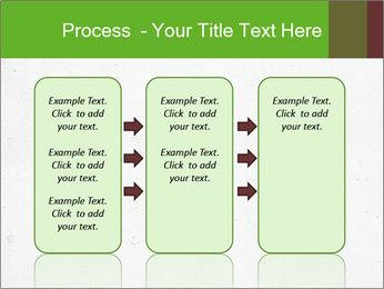 0000073121 PowerPoint Template - Slide 86