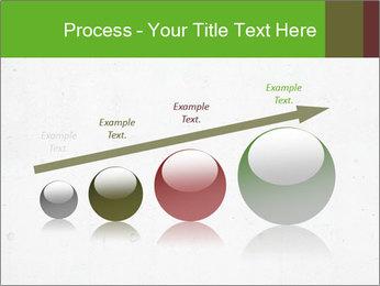 0000073121 PowerPoint Template - Slide 87