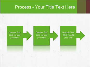 0000073121 PowerPoint Template - Slide 88