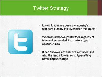 0000073121 PowerPoint Template - Slide 9