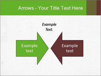 0000073121 PowerPoint Template - Slide 90