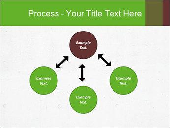0000073121 PowerPoint Template - Slide 91