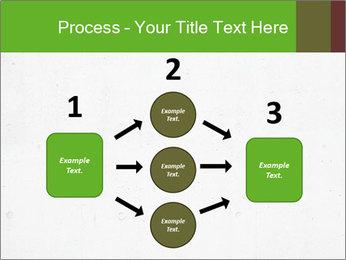 0000073121 PowerPoint Template - Slide 92