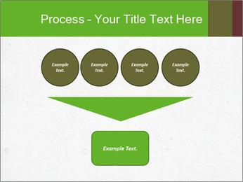 0000073121 PowerPoint Template - Slide 93
