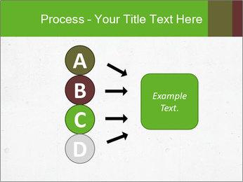 0000073121 PowerPoint Template - Slide 94