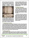 0000073121 Word Template - Page 4
