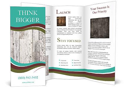 0000073122 Brochure Template