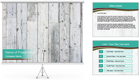 0000073122 PowerPoint Template