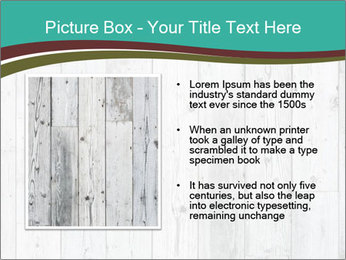 0000073122 PowerPoint Template - Slide 13