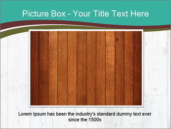 0000073122 PowerPoint Template - Slide 15