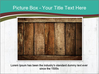 0000073122 PowerPoint Template - Slide 16