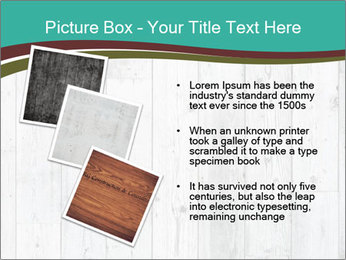 0000073122 PowerPoint Template - Slide 17