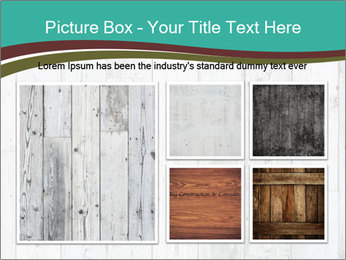 0000073122 PowerPoint Template - Slide 19