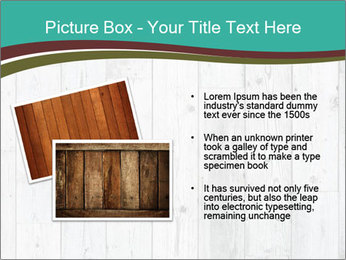 0000073122 PowerPoint Template - Slide 20
