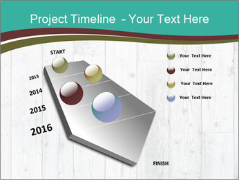 0000073122 PowerPoint Template - Slide 26
